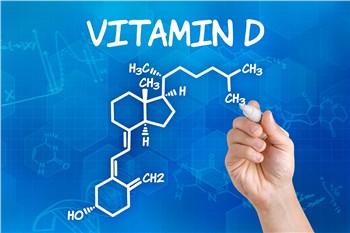 Vitamin D - Güncel Yaklaşımlar