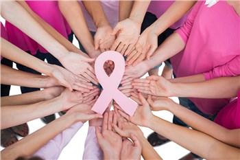 Yeni Nesil Prognoztik Meme Kanseri Testi (Prosigna)