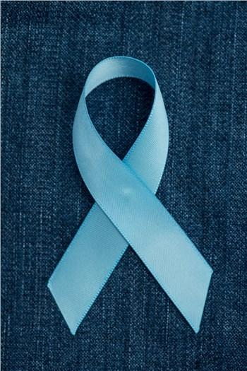 Prostat Kanserinde Hastaya Özgü Yaklaşım