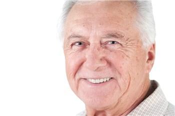 Prostat Kanserinde Size Özgü Doğru Tedavi