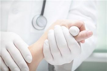Kanser Aşısı İle Hedefe Yönelik Tedavi