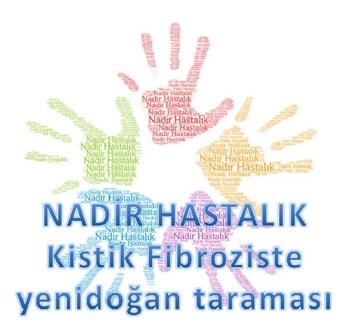 Kistik Fibroziste Klinik ve Tanı Testleri